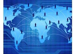 全球网络科技