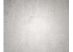 墙壁背景纹理