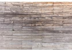 木板墙壁背景纹理