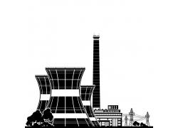 工厂建筑设计