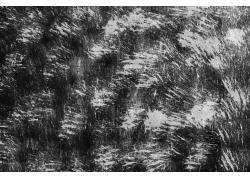 黑色纹理图案背景