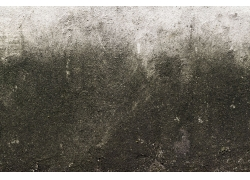 墙壁水泥表面背景