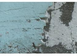 墙壁纹理背景
