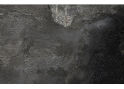 水泥墙皮纹理背景