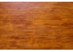 明亮的木质纹理背景