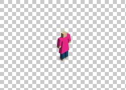 3D人物设计图片