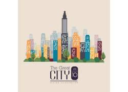 好城市 好发展
