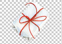 手绘礼物包装图片