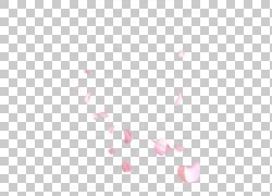 粉色樱花桃花图片