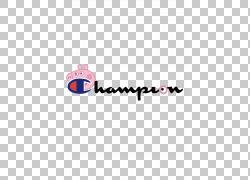 小猪佩奇商标logo