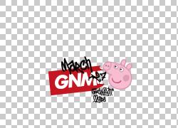 小猪佩奇品牌logo