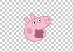 小猪佩奇品牌商标