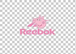 小猪佩奇运动品牌logo