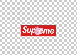 小猪佩奇服装品牌logo