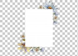 手绘鲜花花朵设计