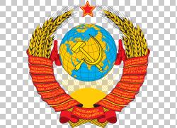 苏联党徽图标图片