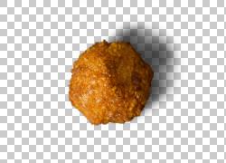 肉丸子图片