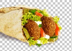 蔬菜沙拉肉丸三明治图片