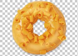 甜甜圈面包图片