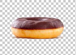 双色甜甜圈图片