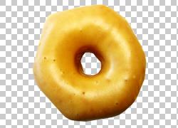 原味面包圈图片