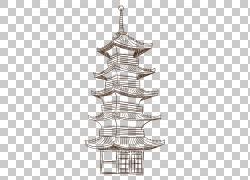 日本文化,日本文化,日本PNG剪贴画文化,装饰,海报,日本食品,圣诞图片