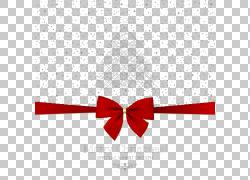 圣诞节海报,圣诞节装饰海报材料PNG clipart免费标志设计模板,文图片