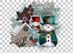 圣诞节装饰品圣诞老人圣尼古拉斯天圣诞节和假日季节,圣诞老人PNG图片