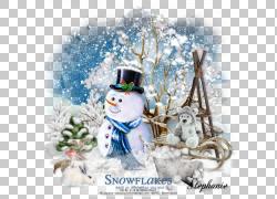 圣诞树圣诞节装饰品冷杉,圣诞树PNG clipart冬天,假期,圣诞节装饰图片