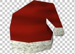 圣诞帽装饰元素图片
