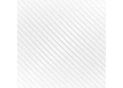 白色斜条纹背景