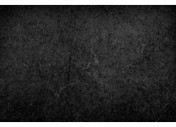 黑色墙壁背景摄影