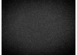 黑色磨砂纹理背景