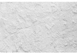白色墙壁背景