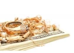 金融素材图片