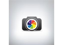 相机logo设计