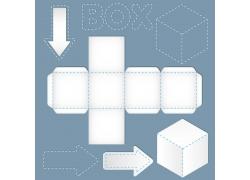 创意产品包装盒