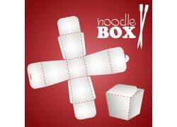 创意包装盒子