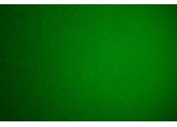 深绿色背景