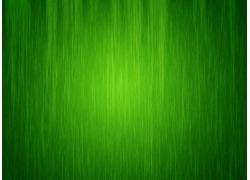 绿色拉丝纹理背景