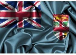 英国旗帜背景