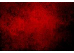 复古红色墙壁背景