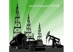 石油运输图片