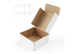 纸盒钢刀线