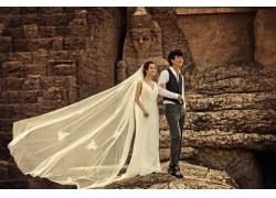 金字塔婚纱摄影