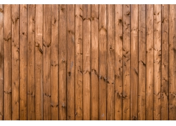 怀旧木板背景