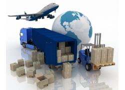 货物和交通工具