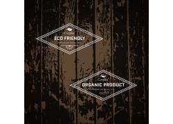 生态环保印章