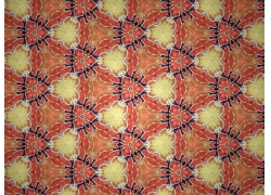 布纹布料花纹背景图片