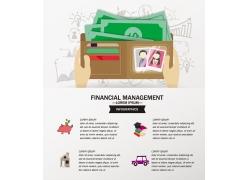 金融货币图标